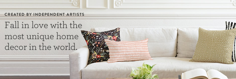 home decor | minted