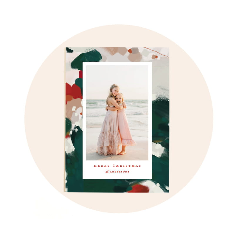 Shop Petite Cards