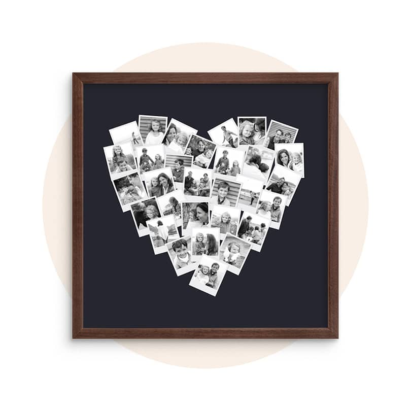 Photo Art Gifts
