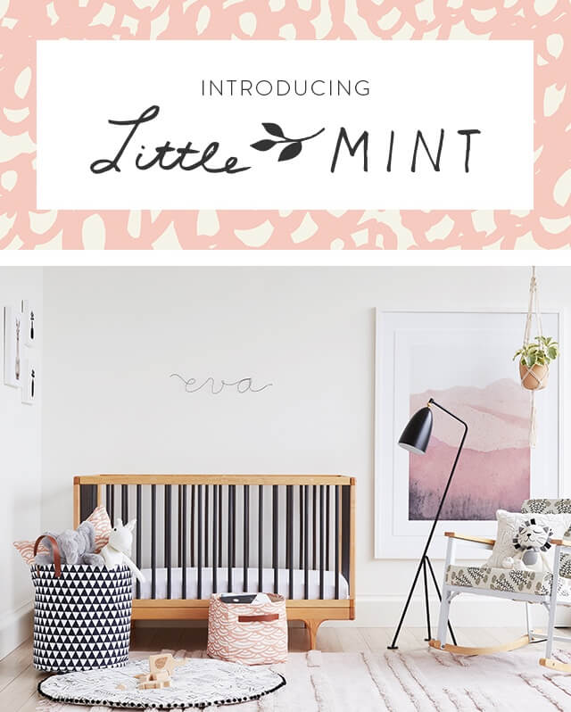 little mint