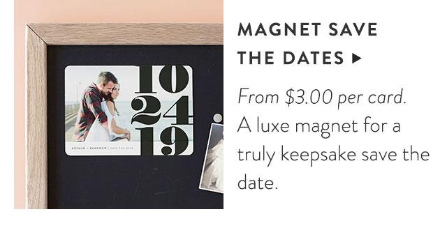 Shop Magnets