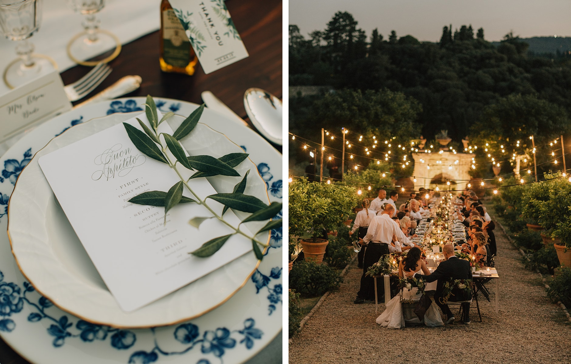 Minted Real Weddings: Brittany and Jesse - 11