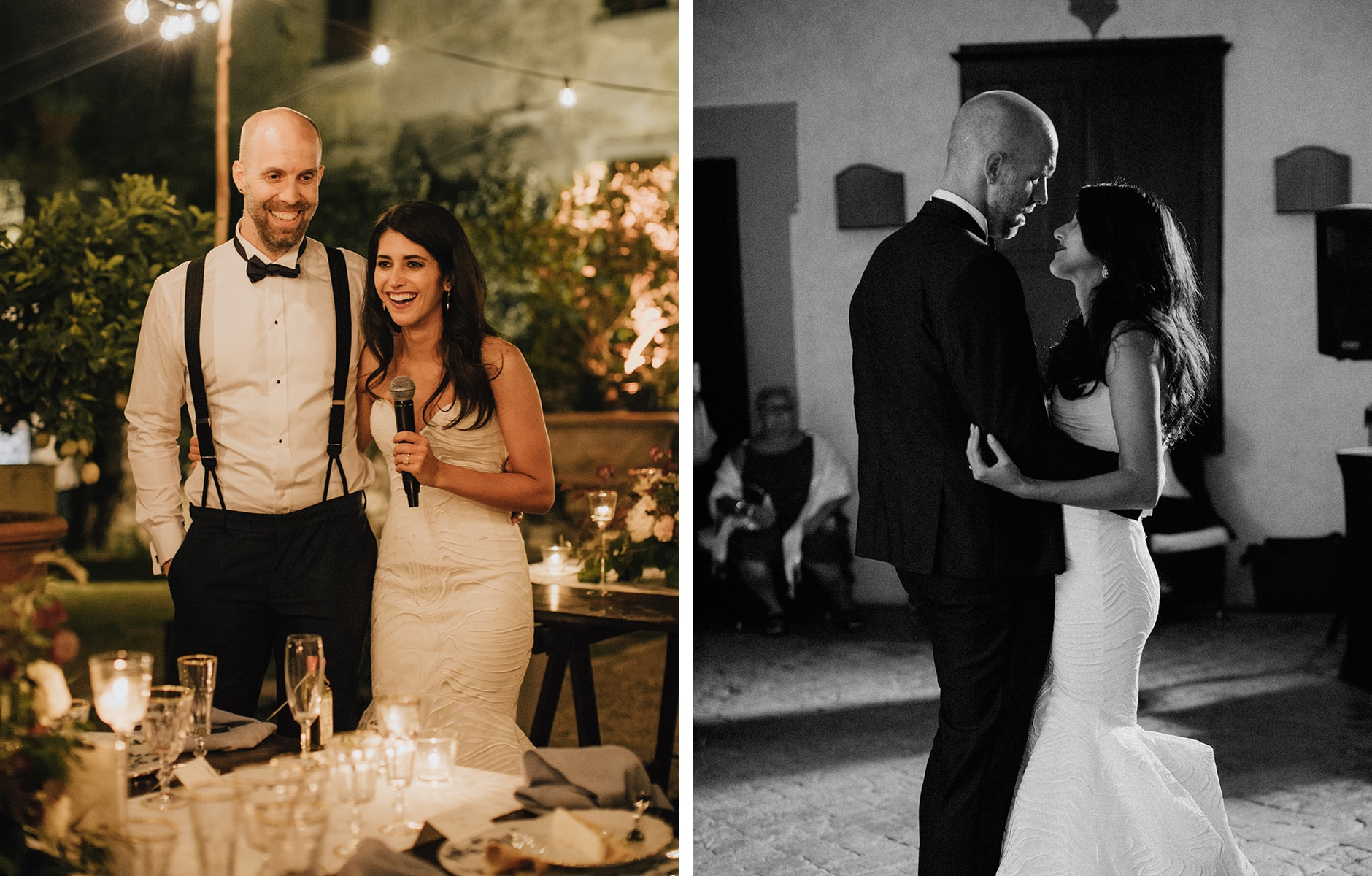 Minted Real Weddings: Brittany and Jesse - 13