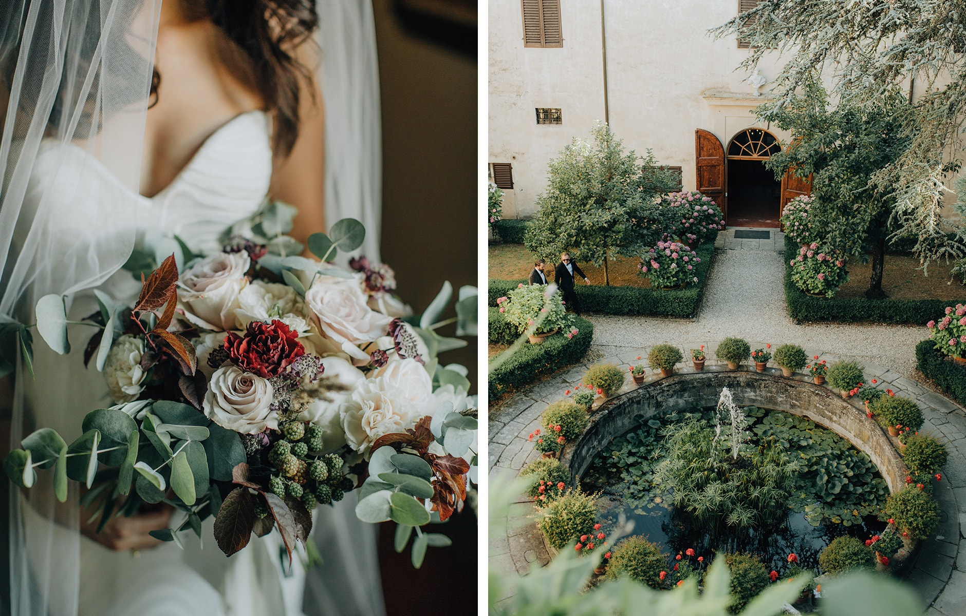 Minted Real Weddings: Brittany and Jesse - 5
