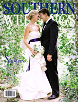 Southern Weddings - Oct 2011