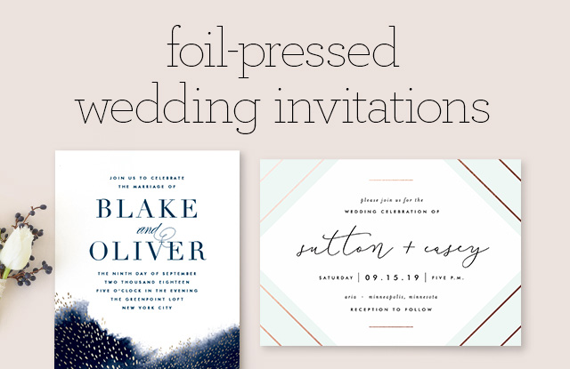 images for invitations