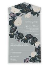 Romanticism by Annie Walker
