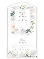 Grande Botanique by Bonjour Paper