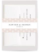 Sawyer by Melanie Kosuge