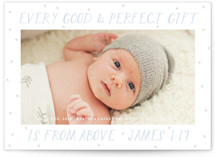 Good and Perfect by Toast & Laurel