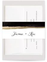 Inkblot by The AV Design Factory