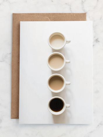 Coffee Cathy