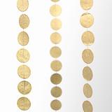 Gold 10 ft Lotka