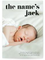 the name by Phrosne Ras