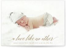 love like no other by Phrosne Ras