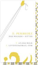 Dog Walker
