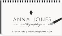 Calligrapher