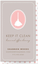 Keep It Clean