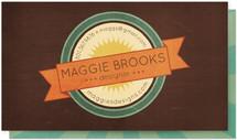 Vintage Ad by Shasta Knight