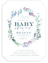 Showered Wreath
