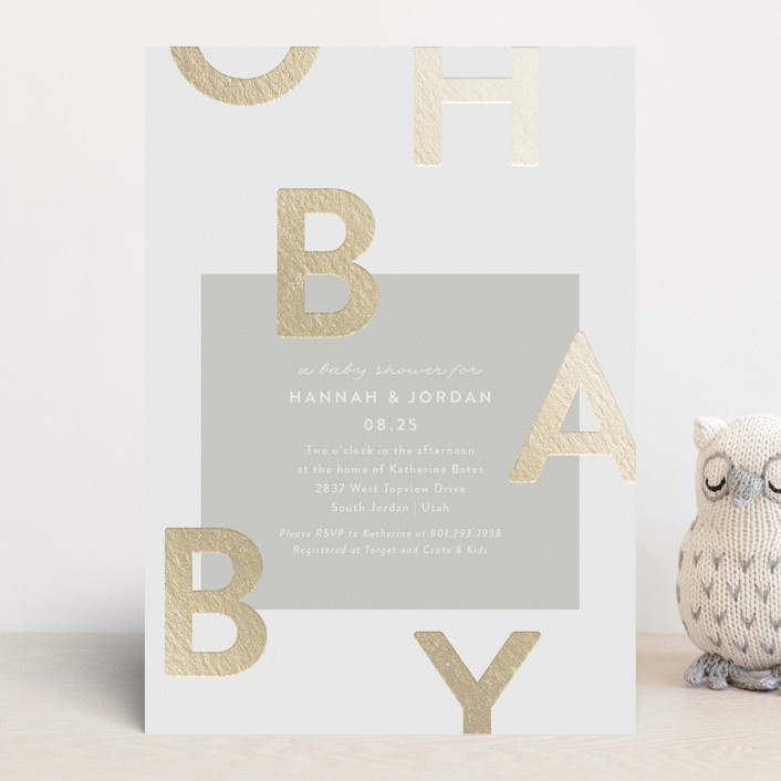NEW BABY CONGRATULATIONS CARDS
