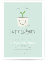 Little Sprout
