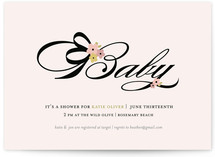 baby shower save the date email image cabinets and shower mandra