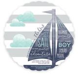 Set Sail Adventure