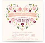 Twice the Joy