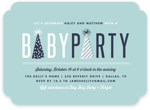 Baby Party