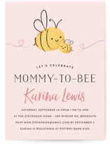 Mommy-to-Bee