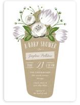 Kraft Bouquet
