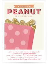 Little Peanut
