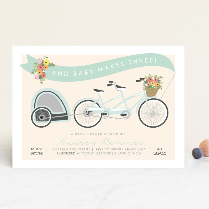 baby boy bike outfit Bike baby gift Biking baby gift bike baby shower cycling baby cycling baby shower Bike coming home outfit