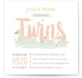 Quack Twice by Joanne Williams