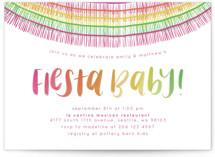 Fiesta Baby