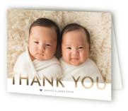 Twinning Babies by heythird
