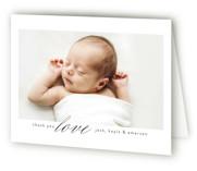 meet baby by Angela Garrick