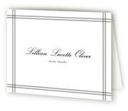 Lucette by Toast & Laurel