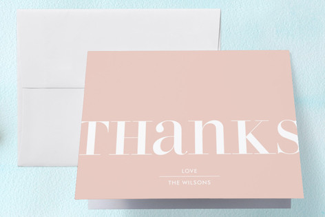 Name Day Birth Announcements Thank You Cards