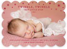 Twinkle Twinkle