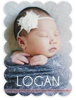 Big Baby Name