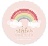 Rainbow Celebration
