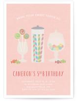 Candy Shoppe