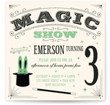 Magic Show