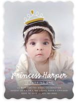 Princess Crown Doodle