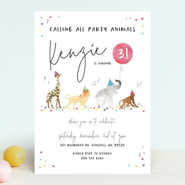 Amazon.com: Party Animals 2019 Calendar (9781683755708): TF ... | 706x706