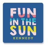 Fun Sun