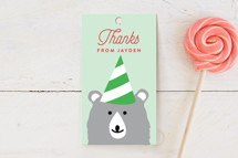 London Zoo Childrens Birthday Party Invitations Minted - Children's birthday party london zoo