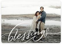Etherial Blessings